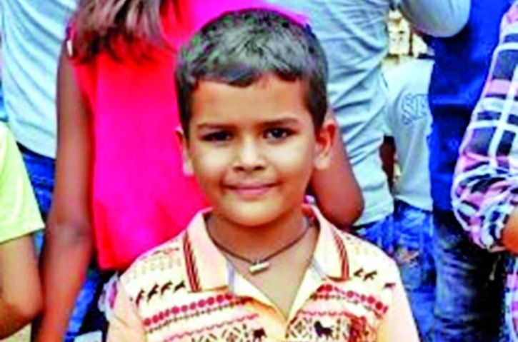 Juvenile Accused In Gurugram School Student Murder Case To Be Tried As Adult