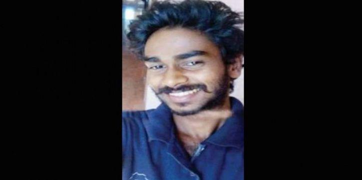 Kevin P Joseph Kerala Honor Killing