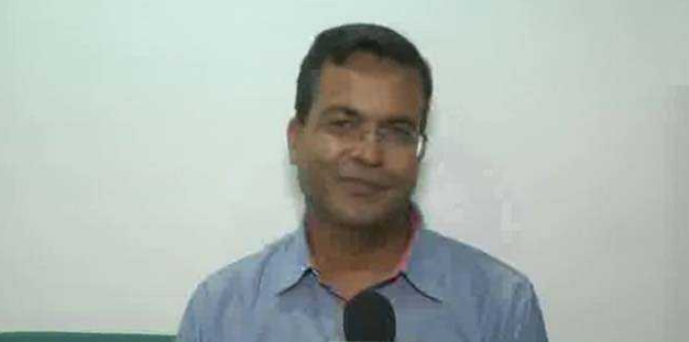 Lucknow Based Doctor