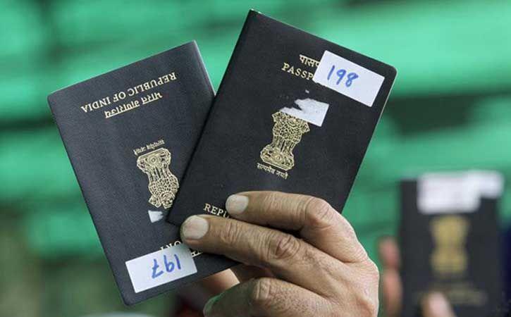 Man Failed To Get Passport Made Bomb Hoax Calls