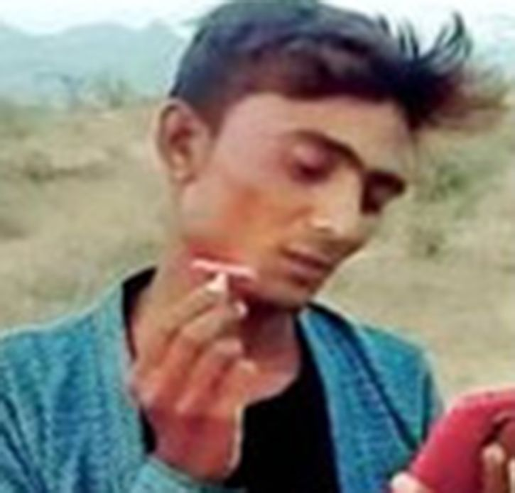 Man Uses Sinh In Name Forced To Shave Moustache