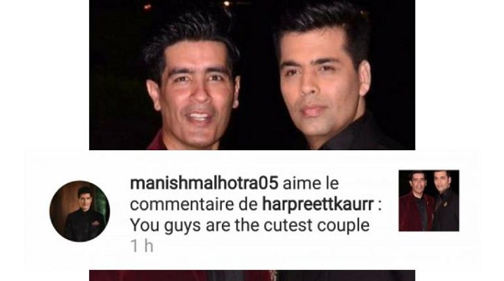 Manish