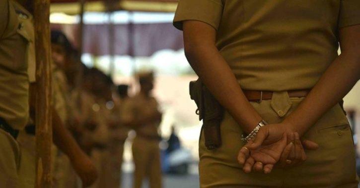 mumbai, mumbai police, mumbai city, unpaid leave, salary of policeman, police officer, constable