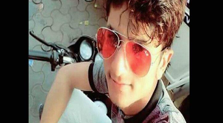 Rajasthan Honor Killing
