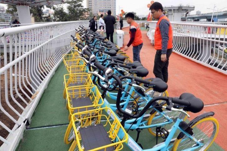 Representative Image/ China Daily