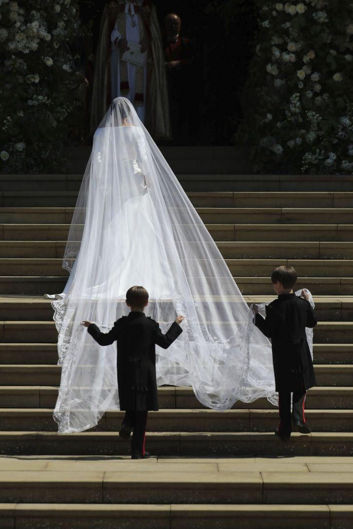 Royal Wedding2