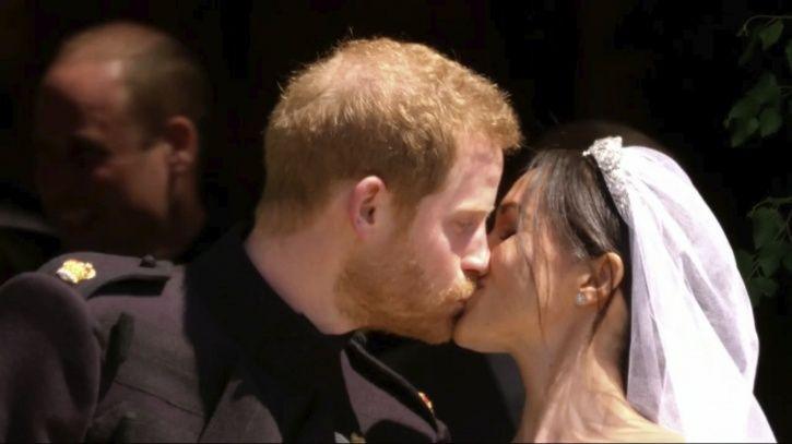 Royal Wedding3