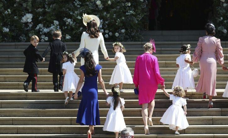 Royal Wedding6