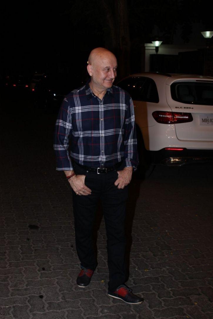 Sonam Ki Shaadi 6