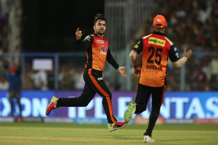 SRH won the title in 2016
