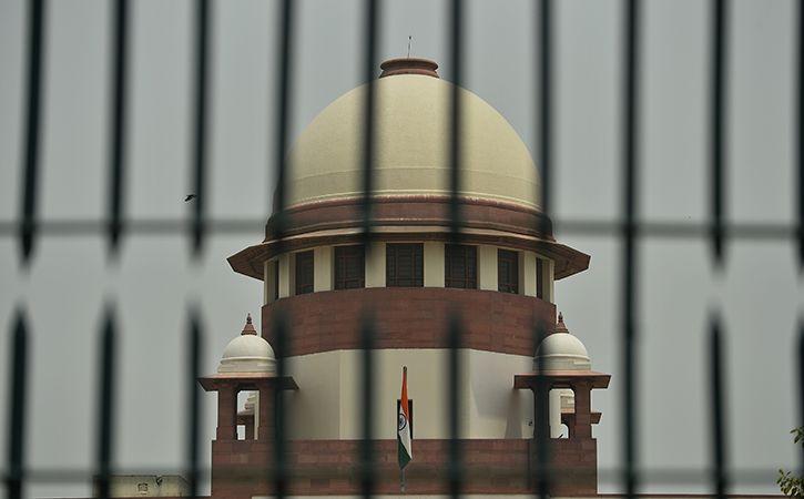 Supreme Court Orders Floor Test In Karnataka Assembly On Saturday