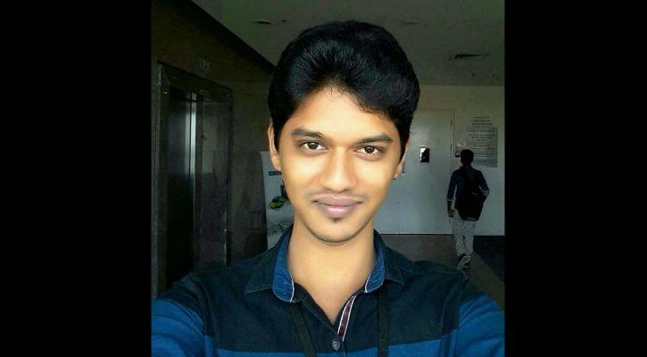 Thirumani