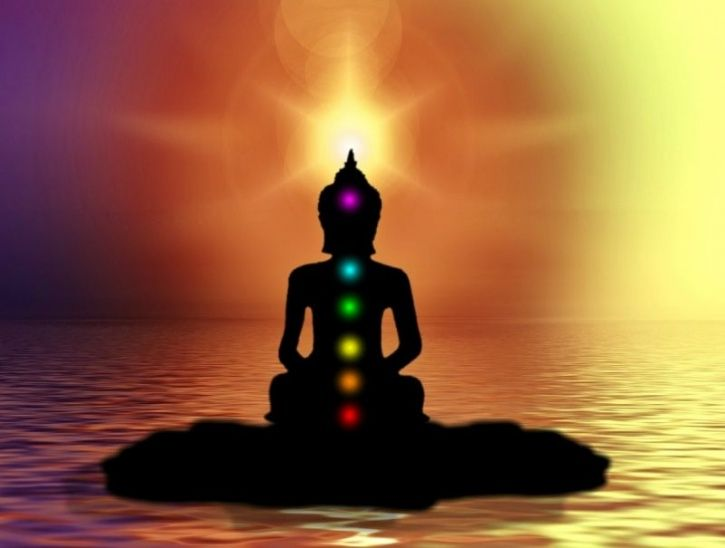 Transcendental Meditation Or Mindfulness Meditation, Which One Is For You?