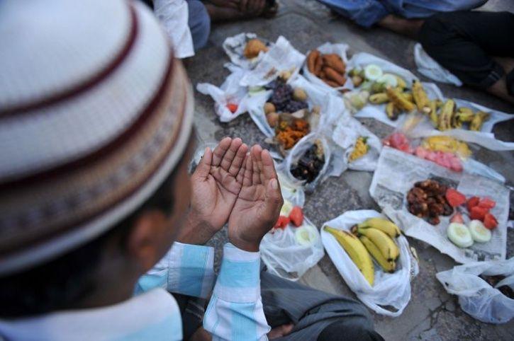 Vishnu temple to serve Iftar this Ramzan