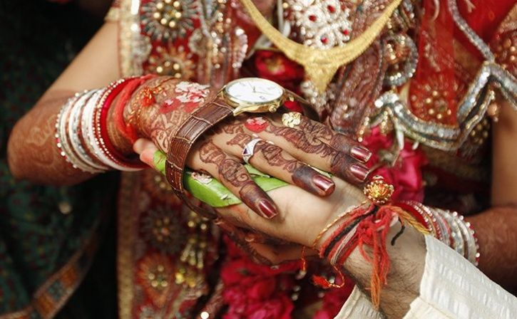 25 NRI Husband Who Abandoned Their Wives Have Their Passport Revoked