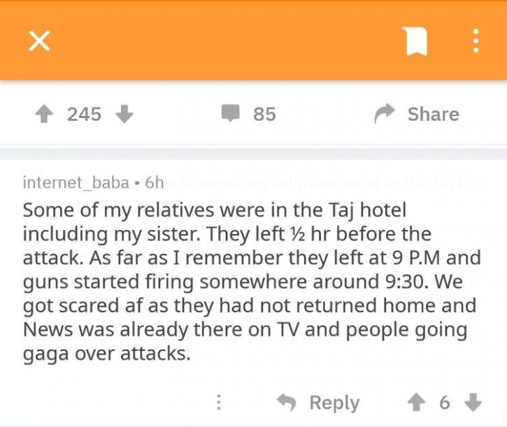 26/11 terrorist attacks, mumbai attacks, kasab, mumbai 2008 attacks, taj attack, survivors of 26/11