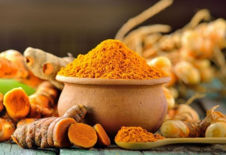 7 Indian Superfoods That Will Keep You In The Pink Of Your Health