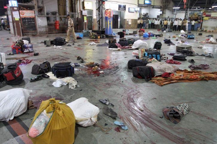 Ajmal Kasab, mastermind, 26/11 terror attack, Taj Palace, Nariman house, Pakistan, Devika Rotawan