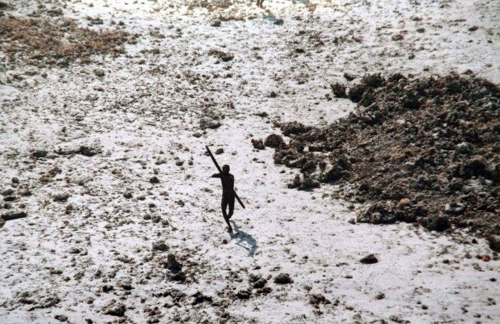 Andaman and Nicobar islands, American, John Allen Chau, police, sentinelese, north sentinel island,