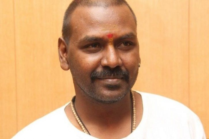 Apart from actor Vishal, Raghava Lawrence said that he would build 50 houses to help Cyclone Gaja
