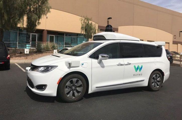 Autonomous Vehicles, Autonomous Cars testing, Autonomous Technology, Self-Driving Technology, Self-D