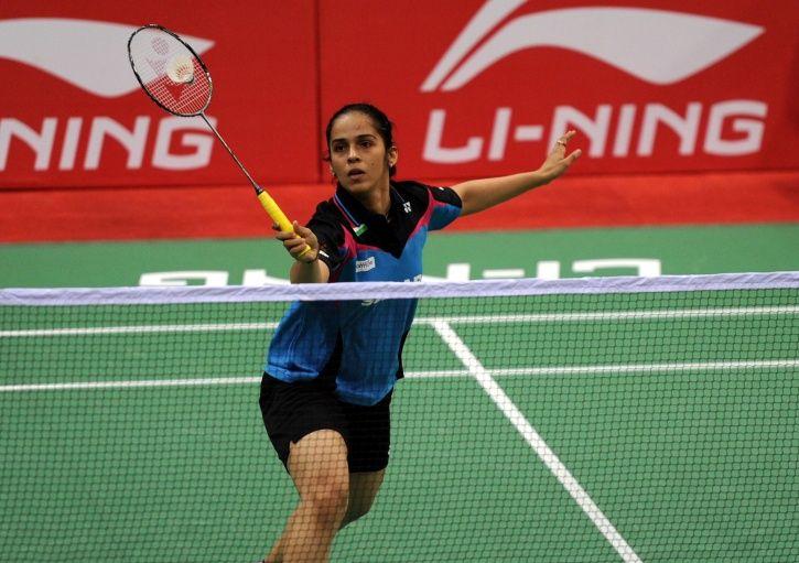 Badminton started in Pune