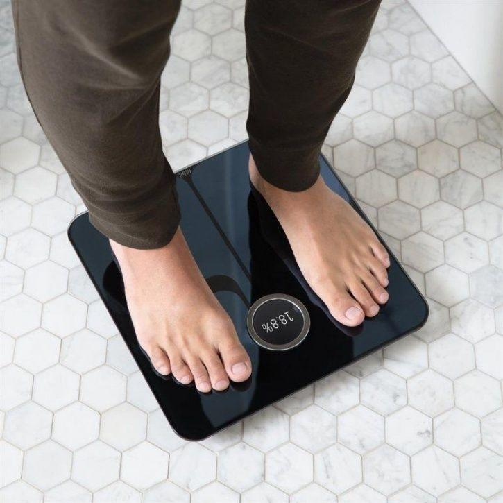 Both Very High And Very Low Levels Of BMI Can Be A Cause For Death Due To Various Diseases