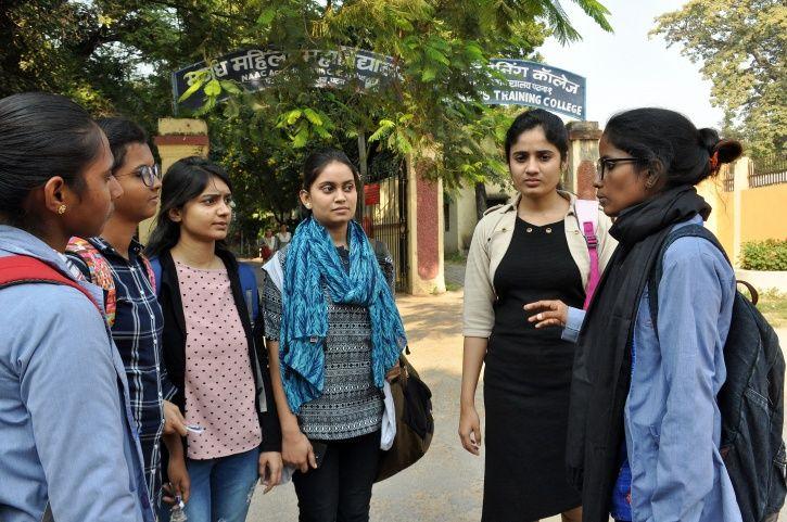 B.tech student, engineer, National Institute of Technology, Kurukshetra, High court, compartments