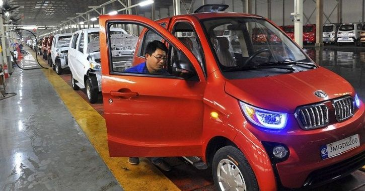 China, EV Legislation, Electric Vehicles, EV Policy, EV Legislation, China Electric Vehicles, Techno