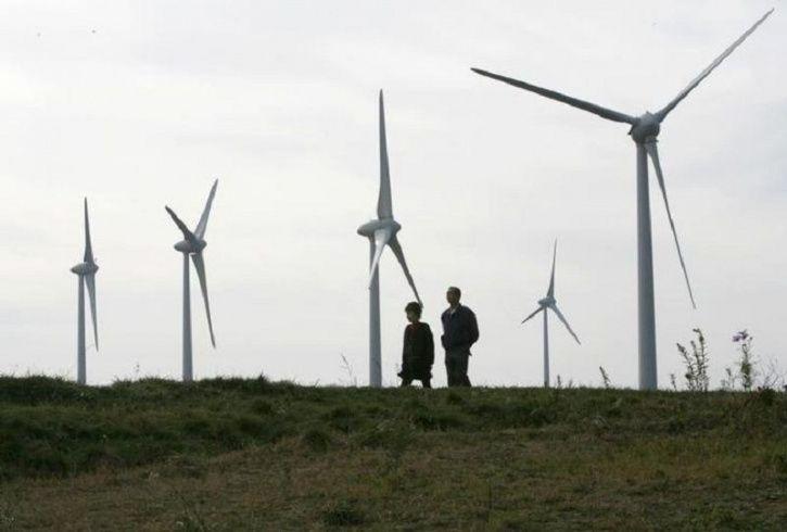 Clean Energy, Energy Storage System