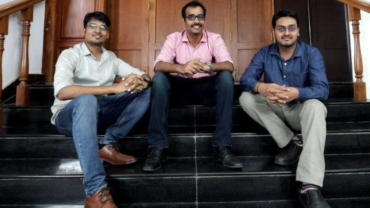co-founders of nebulaa