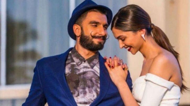 Deepika Padukone and Ranveer Singh are all set to get married.
