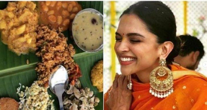 Deepika Pictures