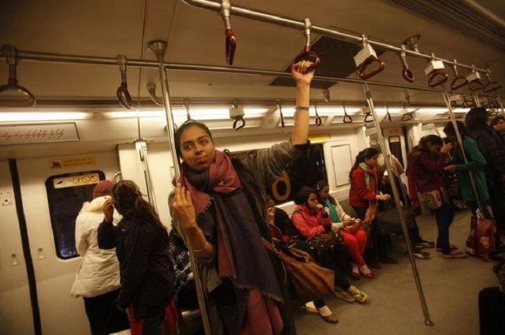 Delhi Metro Rail Corporation, DMRC, Delhi Metro Cabs, Uber Kiosk, Ola Kiosk, Delhi Metro News, India