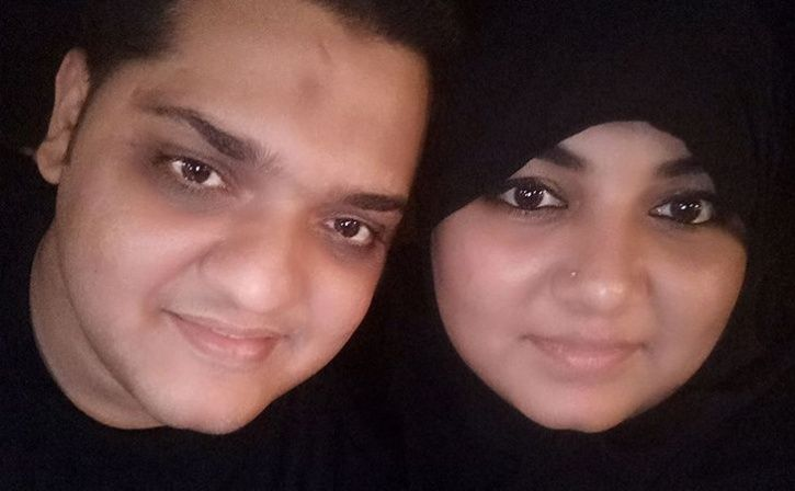 Eased Immigration Rules Give Pak Brides In India A Ticket To Travel
