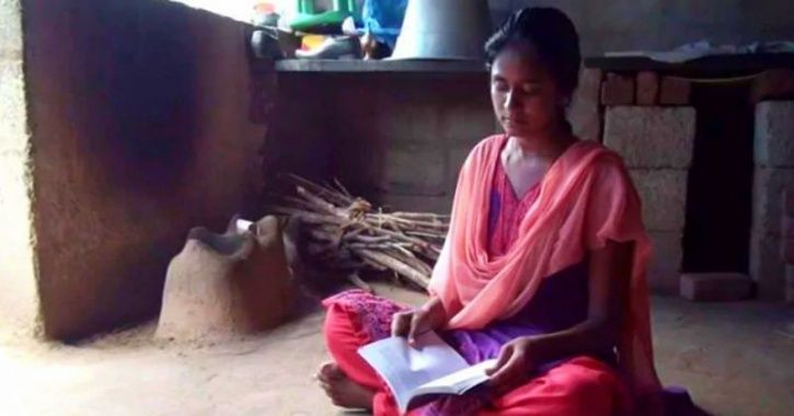 Family Of Dalit Girl Who Killed Self Over NEET Exam Doesn't Want Her Documentary To Be Screened
