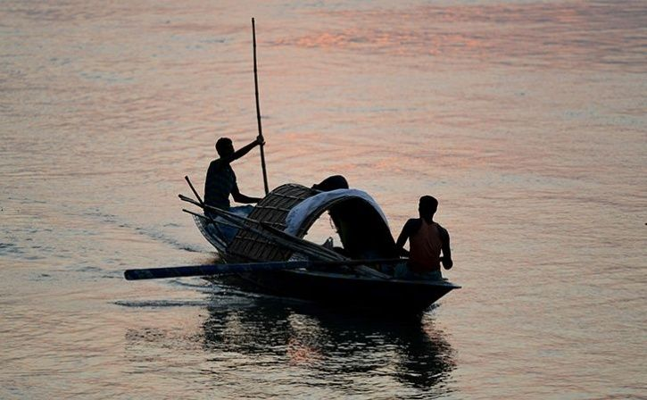 fishermen and farmer draged world bank to us court