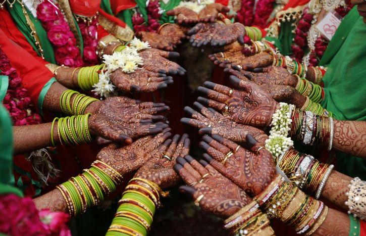 Haryana, inter-caste marriage, government scheme, social responsibility, SC, ST