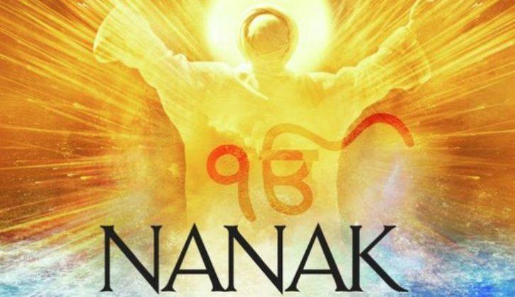 Indian Officials Stopped From Entering Gurudwaras In Pakistan Over Screening Of Film 'Nanak Shah Fak
