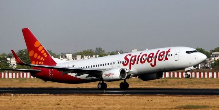 Indigo, spicejet, web check in, charge for web check in, web check in fee, web check in not free