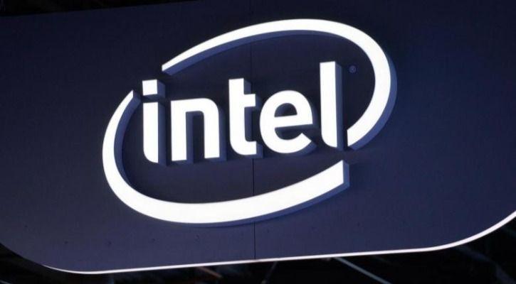 Intel richest tech companies