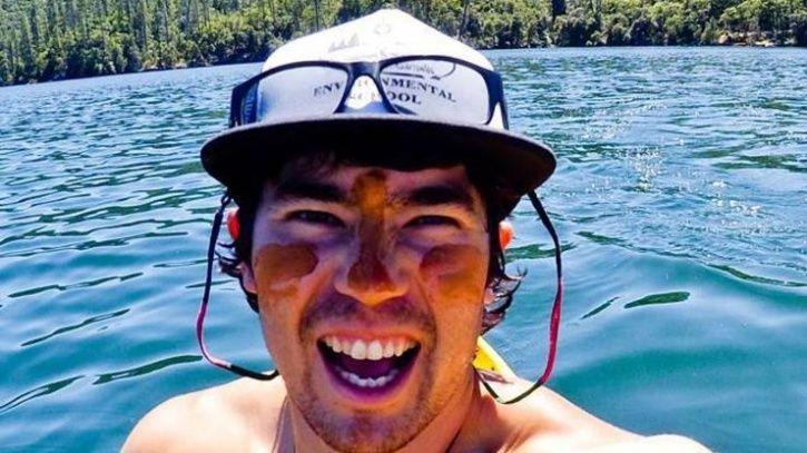 John Allen Chau tribes