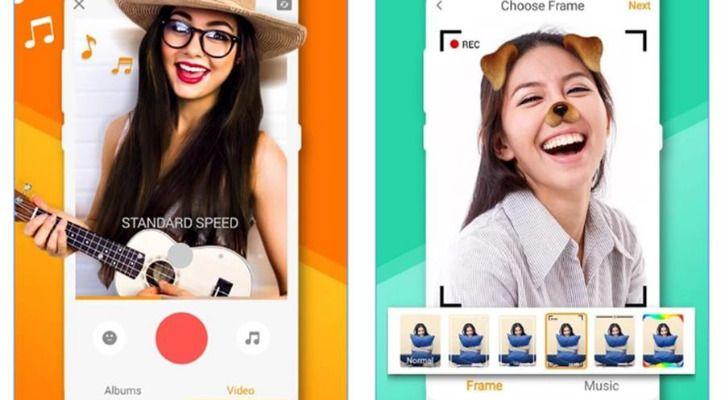 Kwai app