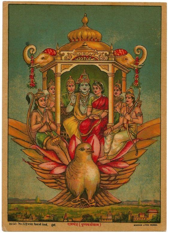 Lord Rama, Diwali 2018, Diwali, Dussehra 2018, Ramayana, Sri lanka Travel, Ayodhya Ram Statue, Mytho