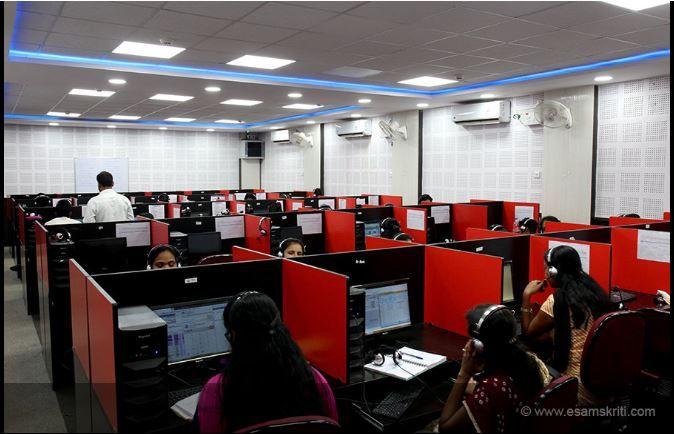 Maoist infected, Naxals, Dantewada, Chhattisgarh, employment, call centre, BPO, Raman Singh