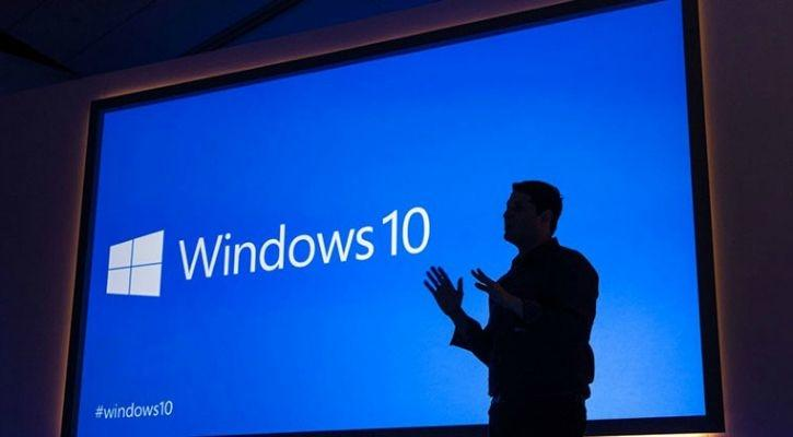 Microsoft richest tech companies