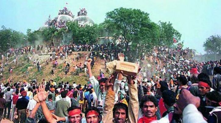 Muslims In Ayodhya Fear For Their Lives Ahead Of VHP, Shiv Sena Rallies; May Migrate Out Of City