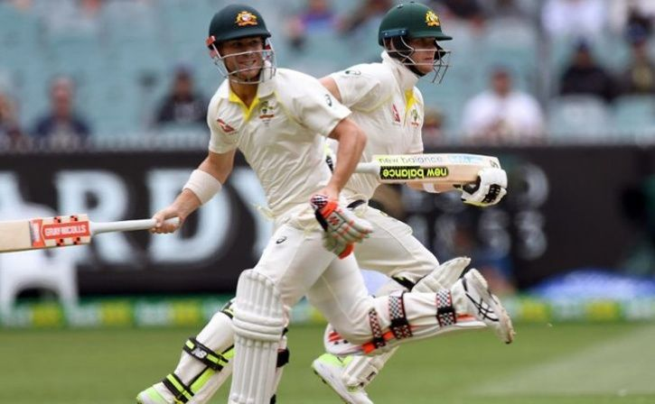No Relief For Steve Smith And David Warner As Their Bans Will Not Be Reduced