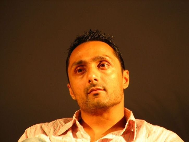 Rahul Bose Baahubali