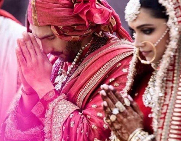 Ranveer and Deepika134